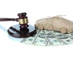 6 Tips for Dealers at Wholesale Car Auctions
