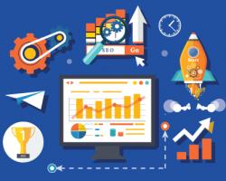 Offsite Optimization for Your Dealer Website