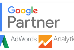 Why Should Dealers Work with Google Partners?