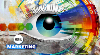 Visual Marketing for Auto Dealers