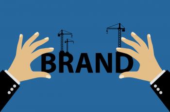 Brand Development for Auto Dealers