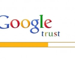 How Can Dealers Gain Google's Trust?