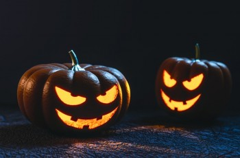 6 Spooky SEO Strategies You Should Decide to Face