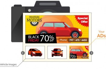 Is Your Online Car Dealership Ready for Black Friday?