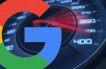 Google Updated PageSpeed Insights tool. But Does it Matter?