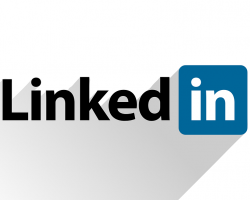 5 Reasons Why Dealers Need LinkedIn