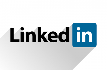 5 Reasons Why Dealers Need LinkedIn