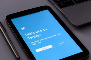Should Your Dealership Be On Twitter?