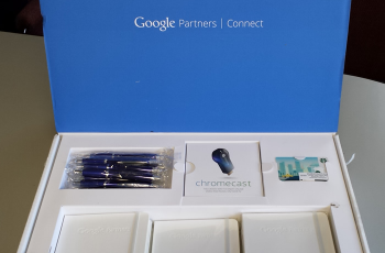 Autoxloo Has Successfully Hosted A Google Partners Connect Event