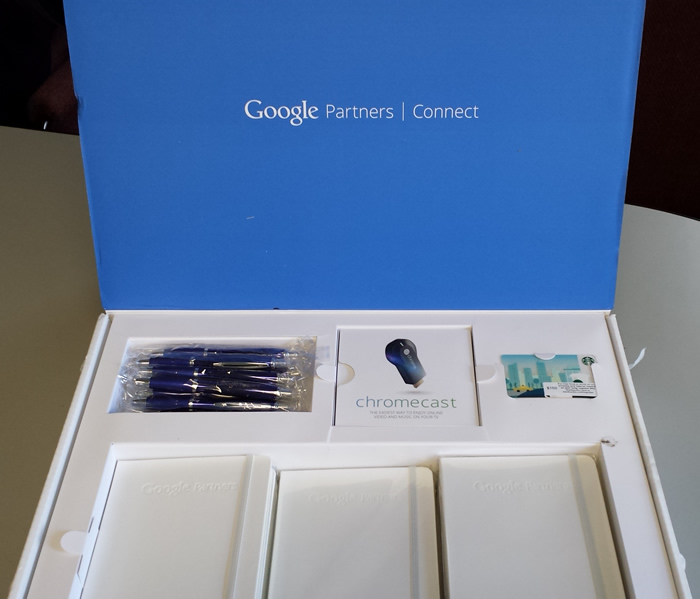 Autoxloo Has Successfully Hosted the Google Partners Connect Event