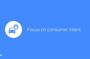 How Dealers Can Effectively Reach Today's Automotive Shoppers – Part 2