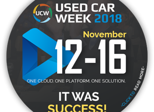 Auction Streaming Has Reached New Heights of Success at the 2018 UCW Show
