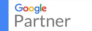 Why Dealers Should Work with Google Partners