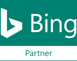 Autoxloo Is A Certified Bing Partner