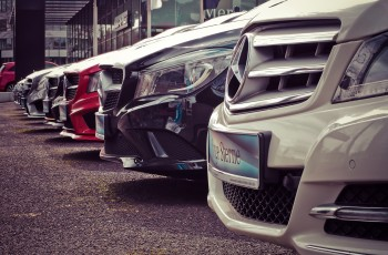 Automotive Sales Tips: 3 Ways to Improve Communication with Your Customers