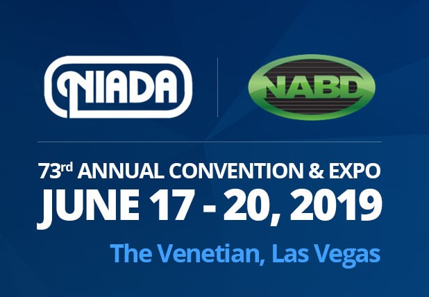 Meet Autoxloo at the 2019 NIADA Convention and Expo