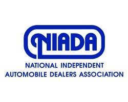 3 Actionable Takeaways from 2019 NIADA