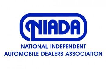 3 Actionable Takeaways from 2019 NIADA