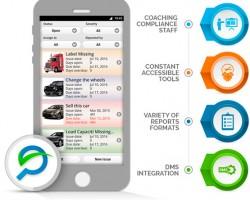 Auto Dealership Compliance Checklist
