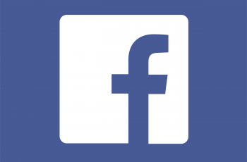 5 Great Facebook Post Ideas for Car Dealers