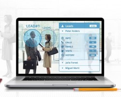 Unified Communication Solutions For Car Dealers