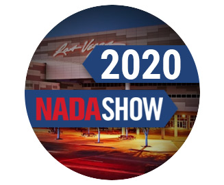 Autoxloo Announces the Latest Innovation in DMS Unveiled at NADA 2020