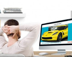 Autoxloo Car Dealer Software Is Helping Dealers to Sell Cars Online