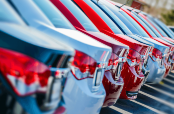 Q1 2020 Car Sales Report: How Is The Industry Coping?