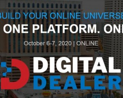 Meet Autoxloo at Digital Dealer Virtual 2020