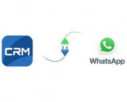 Autoxloo Has Supercharged Its CRM with WhatsApp Integration