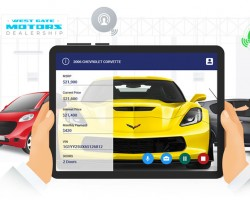5 Benefits of Partnering With Autoxloo for Your Technology and Online Sales Needs